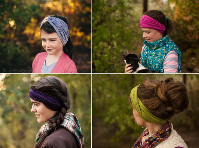 Garlands of Grace winter Twist headwrap 8 copy