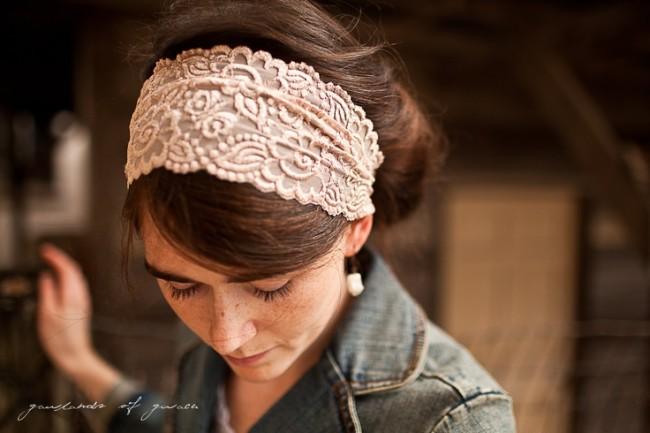 mocha lace garlands of grace 1