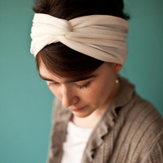 Katherine's Twist - 20120208-IMG_7934-e1430282135954-535x535