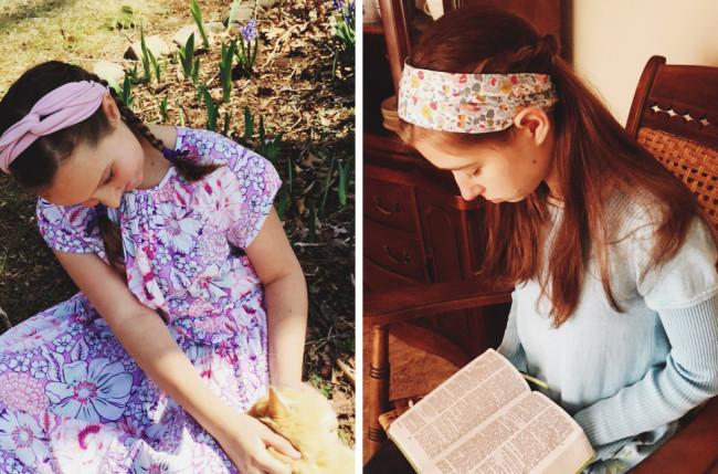 Garlands of Grace Blog 4.7