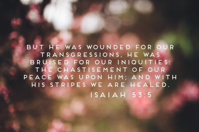 Garlands of Grace || Resurrection Day-4 copy
