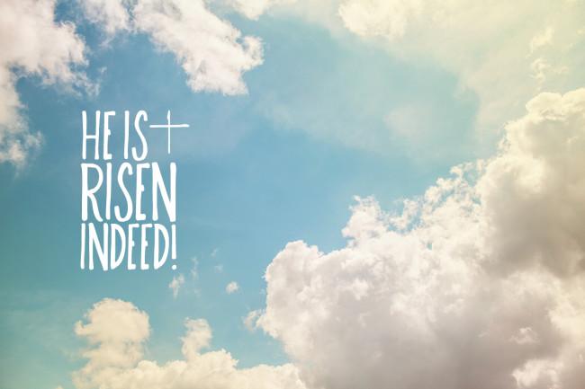 Risen-indeed11